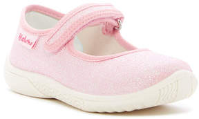 Naturino Tess Bright Mary Jane (Toddler & Little Kid)