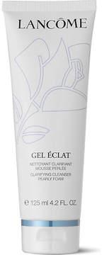 Lancome Gel Éclat clarifying cleanser
