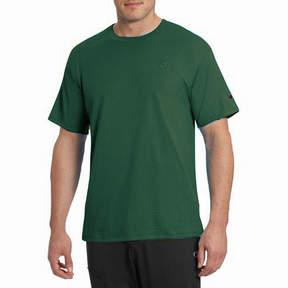 Champion Short Sleeve Crew Neck T-Shirt