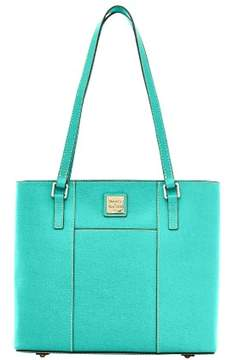 Dooney & Bourke Saffiano Small Lexington Bag - SEA FOAM - STYLE