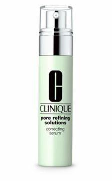 Clinique Pore Refining Solutions Correcting Serum/1 oz.