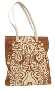 Amy Butler Women's Ginger Tote.