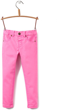 Joules Girls' Pant