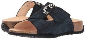 Think! Mizzi - 81753 Women's Sandals