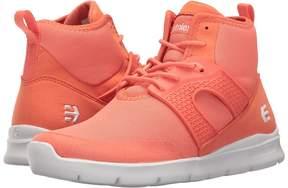 Etnies Beta Women's Skate Shoes