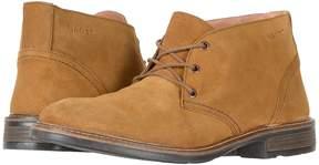 Naot Footwear Pilot Men's Boots