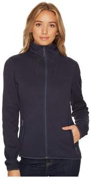 Arc'teryx Covert Hoodie Women's Sweatshirt