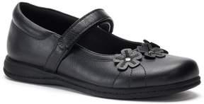 Rachel Lil Kelsey Toddler Girl's Shoes
