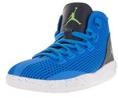 Jordan Nike Men's Reveal Basketball Shoe.