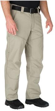 5.11 Tactical Men's Kodiak 2.0 Pant 32 Inseam