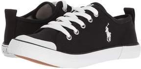 Polo Ralph Lauren Camden Kid's Shoes
