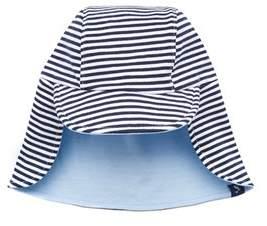 Joules Boys' Hat.