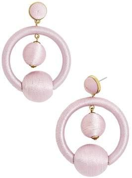 BaubleBar Pavana Drop Earrings