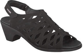 Mephisto Women's Candice Cage Sandal