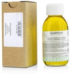 Darphin Niaouli Aromatic Care - Salon Size