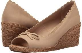 Lauren Ralph Lauren Chaning Women's Wedge Shoes
