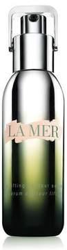 La Mer The Lifting Contour Serum, 1.0 oz.