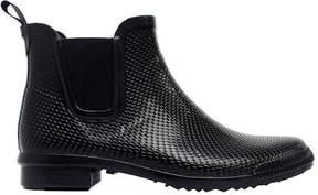 Cougar Women's Regent Waterproof Ankle Boot