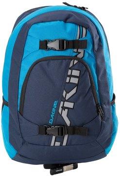 Dakine Explorer 26L Backpack 41205