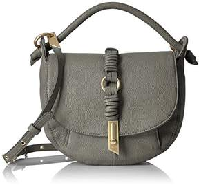 Foley + Corinna Victoria Saddle Bag