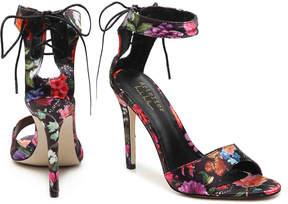 Nicole Miller Women's Artelier Bardot Sandal