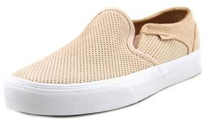 Vans Asher Womens Sneakers Shoes
