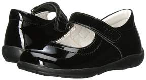 Primigi PWT 8149 Girl's Shoes