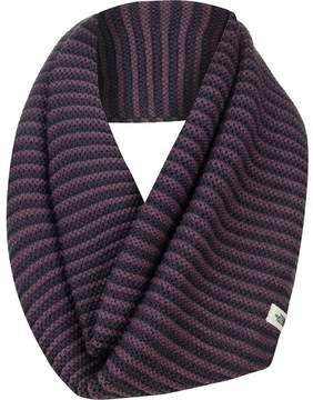 The North Face Purrl Stitch Scarf - Women's