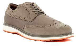 Swims Barry Brogue Low Classic Shoe