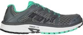 Inov-8 Inov 8 Road Claw 275 V2 Running Shoe - Women's