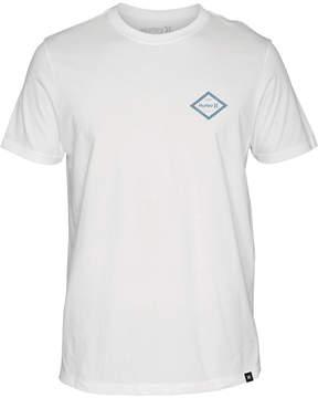 Hurley Men's Psych Graphic T-Shirt