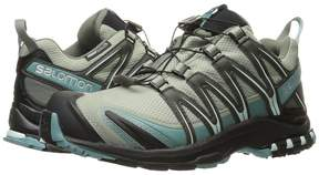 Salomon XA PRO 3D CS WP Women's Shoes