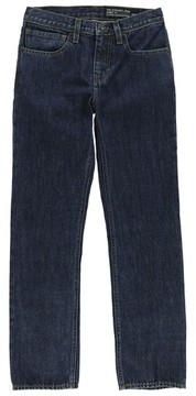 O'Neill Boy's The Straight Jeans