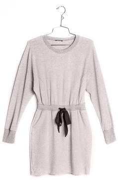 Cosabella ESSEX LONGSLEEVE DRESS