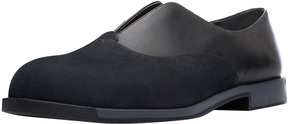 Camper Women's Bowie Loafers