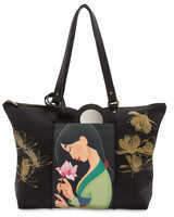 Disney Mulan Fashion Bag for Women