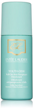 Estée Lauder Youth-Dew Roll-On Antiperspirant Deodorant
