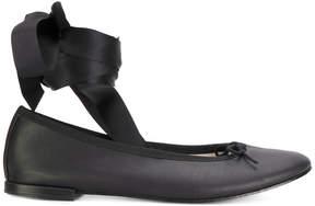 Repetto ballerina shoes