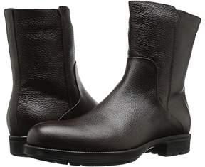 Aquatalia Logan Men's Shoes