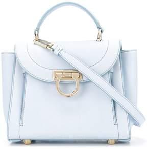 Salvatore Ferragamo Sofia shoulder bag