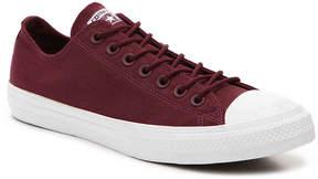 Converse Men's Chuck Taylor All Star Cordura Sneaker - Men's's