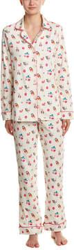 BedHead Pajamas Classic Pajama Set