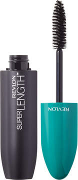 Revlon Super Length Waterproof Mascara
