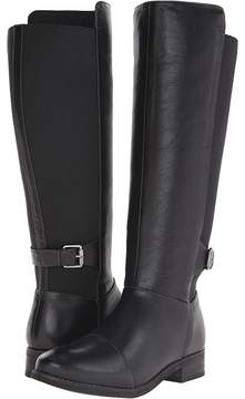 SoftWalk Mission Women's Boots