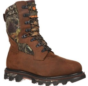 Rocky 10 Arctic BearClaw 3D 9455 (Men's)