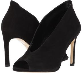 Pelle Moda Elvia Women's Shoes