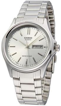 Casio MTP-1239D-7A Men's Quartz Watch