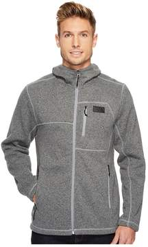 The North Face Gordon Lyons Hoodie Men's Sweatshirt