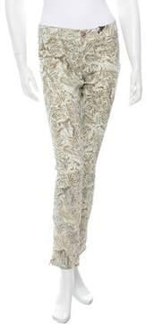 DL1961 Skinny Jeans w/ Tags