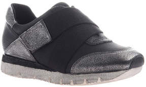 OTBT Women's New Wave Sneaker